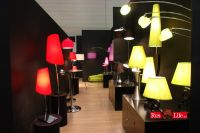 imm_cologne_2012_138