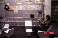imm_cologne_2012_14
