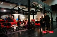 imm_cologne_2012_141
