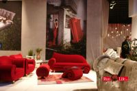 imm_cologne_2012_142