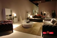 imm_cologne_2012_144