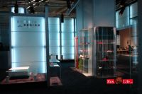 imm_cologne_2012_147