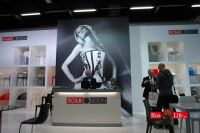 imm_cologne_2012_148
