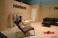 imm_cologne_2012_149
