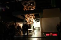 imm_cologne_2012_15