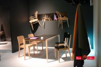 imm_cologne_2012_150
