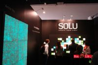 imm_cologne_2012_153