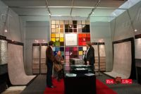 imm_cologne_2012_154