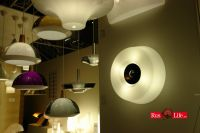 imm_cologne_2012_155