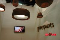 imm_cologne_2012_156