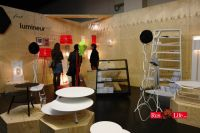 imm_cologne_2012_159