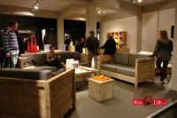 imm_cologne_2012_16