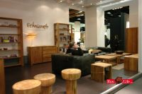 imm_cologne_2012_160