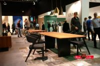 imm_cologne_2012_161