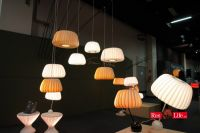 imm_cologne_2012_162