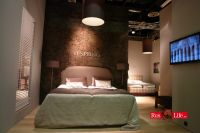 imm_cologne_2012_164