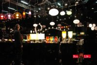 imm_cologne_2012_166