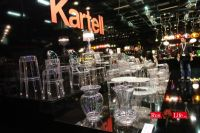 imm_cologne_2012_168