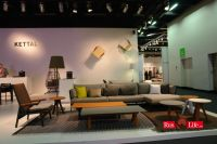 imm_cologne_2012_169