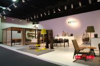 imm_cologne_2012_170