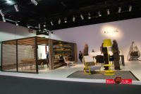 imm_cologne_2012_171