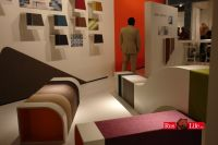 imm_cologne_2012_18