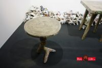imm_cologne_2012_22