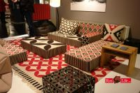 imm_cologne_2012_25