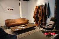 imm_cologne_2012_26
