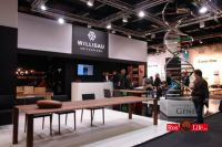 imm_cologne_2012_3