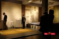 imm_cologne_2012_30