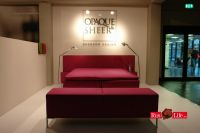 imm_cologne_2012_32