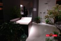 imm_cologne_2012_35