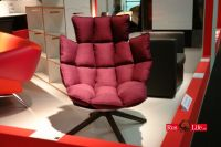 imm_cologne_2012_37