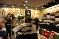 imm_cologne_2012_4