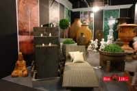 imm_cologne_2012_40