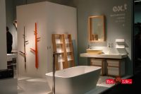 imm_cologne_2012_41