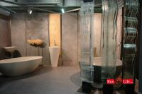 imm_cologne_2012_47