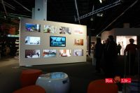 imm_cologne_2012_50