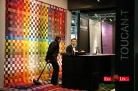imm_cologne_2012_51