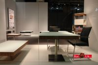 imm_cologne_2012_6