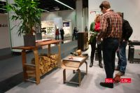 imm_cologne_2012_63