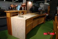 imm_cologne_2012_65