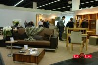 imm_cologne_2012_66