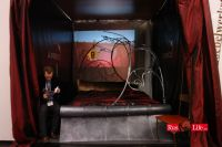 imm_cologne_2012_67