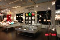 imm_cologne_2012_76