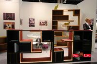 imm_cologne_2012_77
