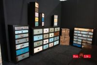 imm_cologne_2012_81