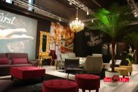 imm_cologne_2012_86