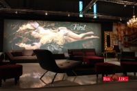 imm_cologne_2012_87